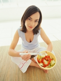 Shortcuts to Losing Weight
