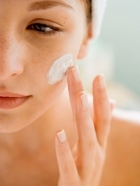 Skin Cancer Cream Could Replace Plastic Surgery