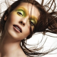 Tips to Prepare Skin for Fall