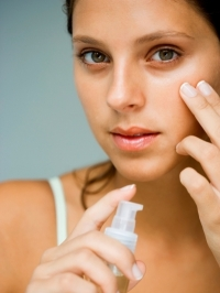Skin Care Tips for Women in Their 20s