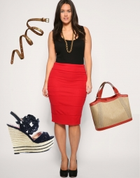 How to Choose Slimming Accessories