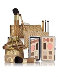 Sonia Kashuk Limited Edition Spring 2011 Makeup Collection