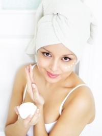 Special Holiday Skin Care Tips