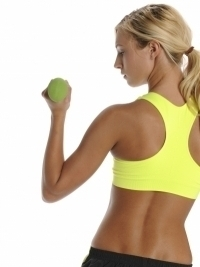 Tips to Accelerate Fat Burning