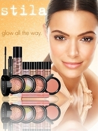Stila Summer 2012 Makeup Collection