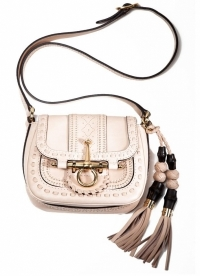 Gucci Spring/Summer 2011 Handbags