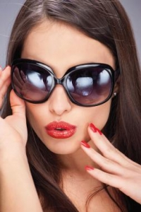 Solutions to Summer Beauty Problems