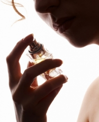 Best Scents for Summer