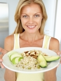 6 Daily Summer Weight Loss Tips