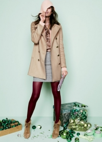 How to Choose the Perfect Tights