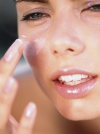 Beauty Tips for a Perfect Exfoliation
