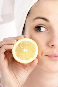 How to Revive Tired Skin