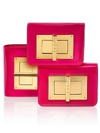 Tom Ford Bags for Spring/Summer 2013