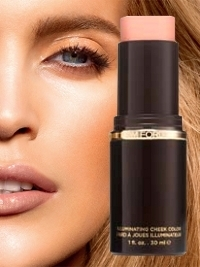 Tom Ford Beauty Summer 2013 Makeup Collection
