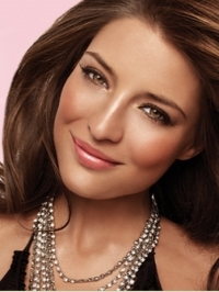 Too Faced The Bronzed Have More Fun Summer 2011 Makeup