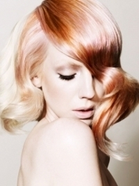 Top Hair Highlights Ideas for Spring