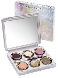 Urban Decay Oz The Great and Powerful Spring 2013 Makeup Palettes