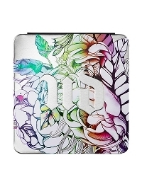 Urban Decay Summer 2013 Makeup Collection