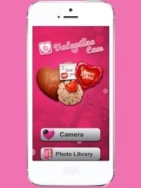 Valentine's Day Apps: Best Free iPhone Apps for Valentine's Day 2013