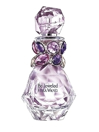 Vera Wang Be Jeweled New Fragrance 2013