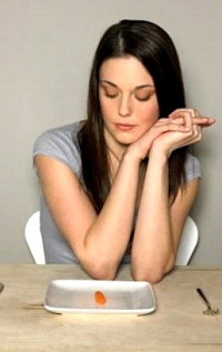 What to Do About Weight Fluctuations