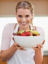 7 Painless Weight Loss Diet Tips