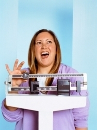 Surprising Diet Mistakes That Can Hinder Weight Loss