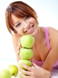 Weight Loss Secrets for a Flat Belly