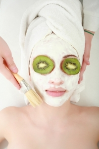 Homemade Overnight Remedies for Whiteheads