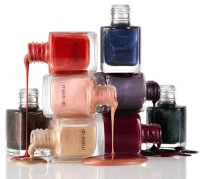 Nail Polish Trends for Fall/Winter 09