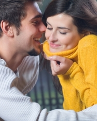 6 Types of Women Men Want to Date