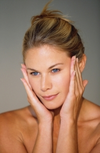 How to Combat and Prevent Wrinkles