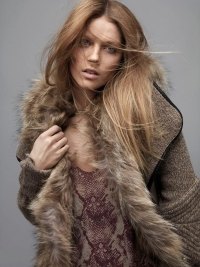 Zadig & Voltaire Fall/Winter 2012-2013 Collection