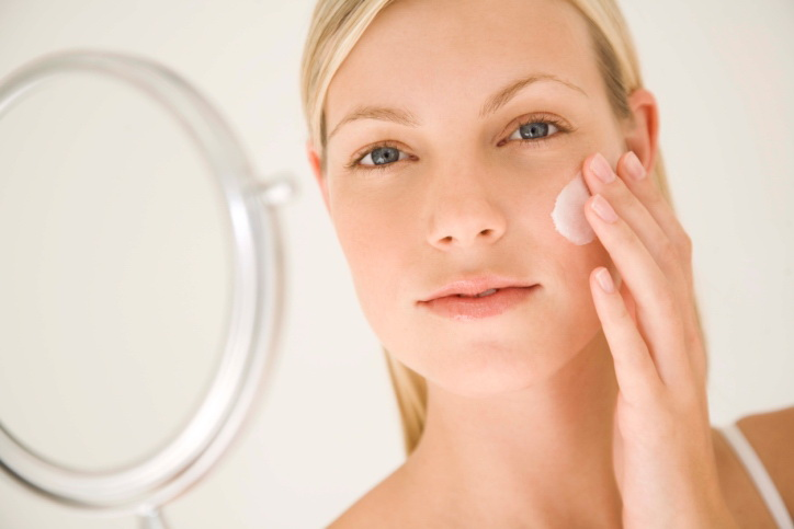 1 Best Face Moisturizer For Dry Skin And Other Remedies For Dry Skin On Face