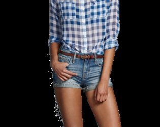 Abercrombie And Fitch Fat Clothes Controversy (4)