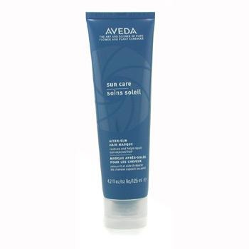 Aveda Sun Care After Sun Hair Mask