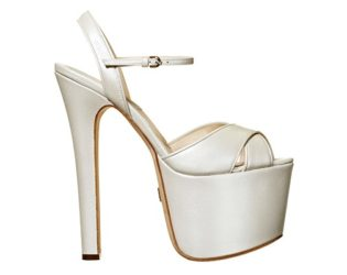 Brian Atwood 2013 Bridal Collection  (10)