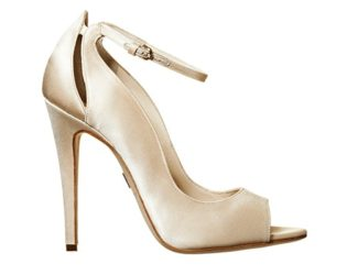 Brian Atwood 2013 Bridal Collection  (4)