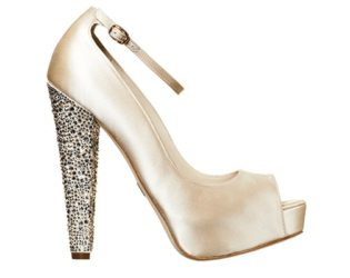 Brian Atwood 2013 Bridal Collection  (6)