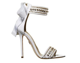 Brian Atwood 2013 Bridal Collection  (7)