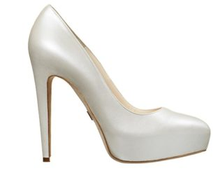 Brian Atwood 2013 Bridal Collection  (9)