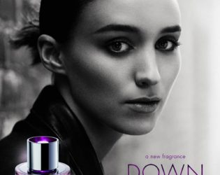 Calvin Klein Down Town Fragrance 2013 (1)