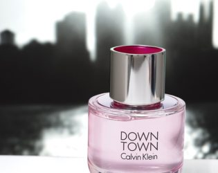 Calvin Klein Down Town Fragrance 2013 (3)