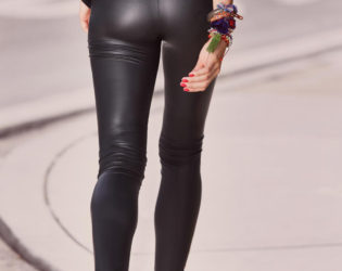 Calzedonia Spring Summer 2013 Collection (1)