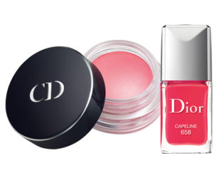 Dior Summer Mix 2013 Collection (3)
