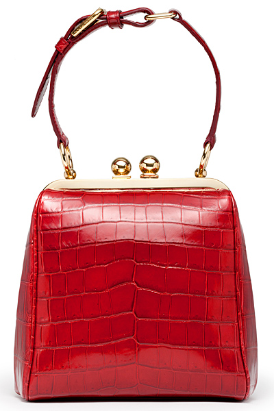 Dolce Gabbana Handbags For Fall Winter 2013 (10)