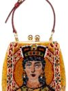 Dolce Gabbana Handbags For Fall Winter 2013 (2)
