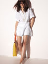 Escada White Label Spring Summer 2013 Collection  (5)