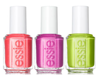 Essie Naughty Nautical Summer 2013 Collection (2)