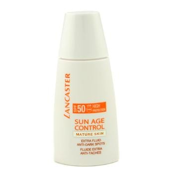 Extra Fluid Anti Dark Spots 50 High Protection